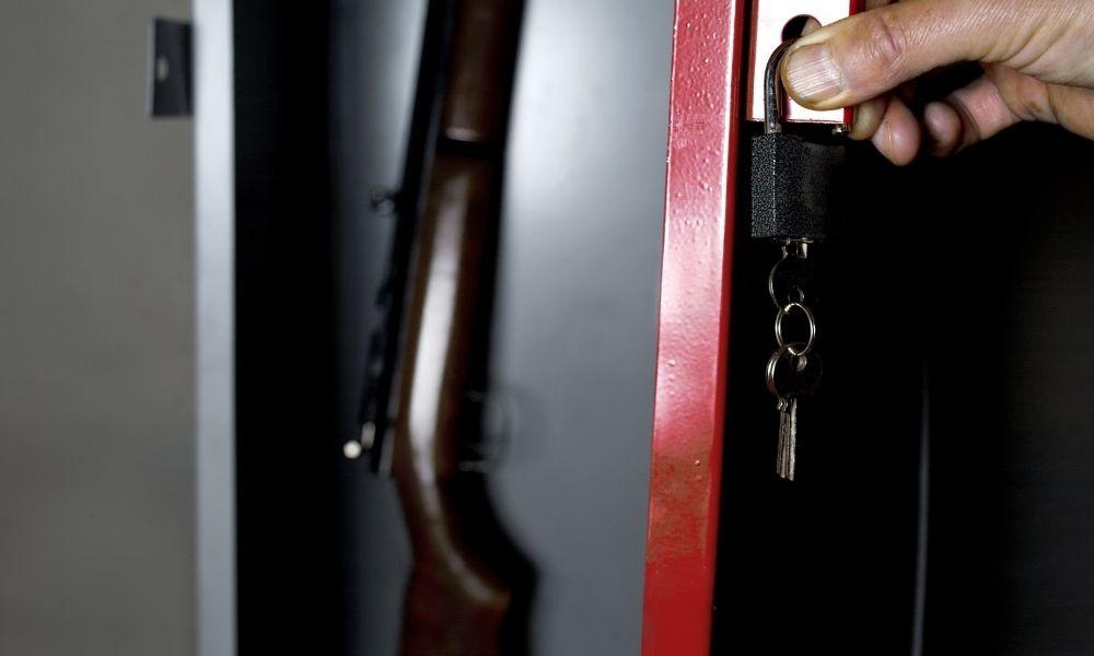 Practical Tips for Responsible Gun Ownership