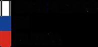 Лого Engin.png
