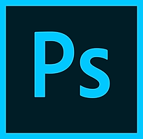 512px-Adobe_Photoshop_CC_icon.svg.png
