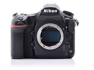 Nikon_D850_sensor.jpg