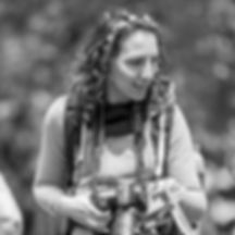 Animal photographer - Natsha Balletta