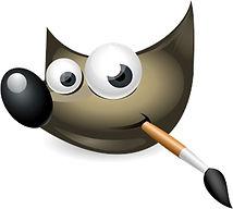 gimp-logo-4D0E1F6FF5-seeklogo.com.jpg
