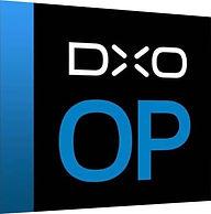 DXOOP.jpg