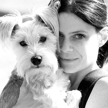 animal photographer - Annabel Vere