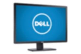 Dell u3014.jpg