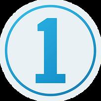 Capture-one-logo.svg.png