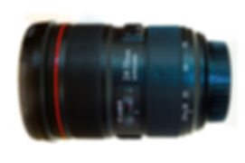24-70mm.jpg