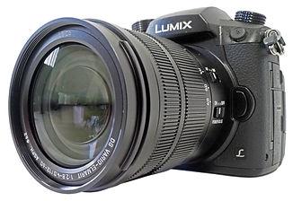 Panasonic.Lumix.DC-GH5.Leica.12-60.persp