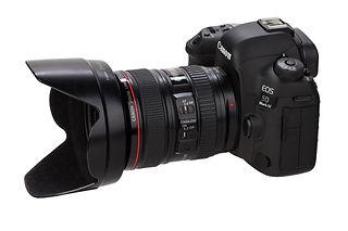 Canon_EOS-5D-Mark-IV-03.jpg