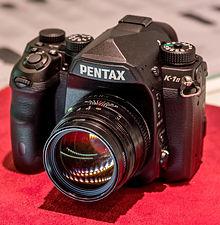 1920px-Pentax_K1_Mk2_jm61673.jpg