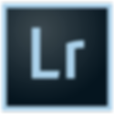 adobe-lightroom-icon-cc-vector-logo.png