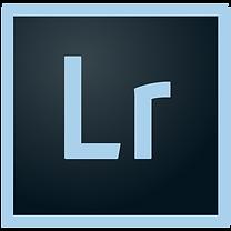 adobe-lightroom-icon-cc-vector-logo.png