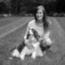 Animal Photographer - Beth Packman