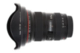 16-35mm.jpg