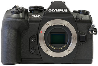 Olympus.OM-D.E-M1.Mark.II.front.view.jpg