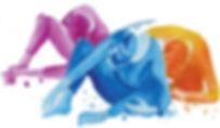 logo_anne-mairie_kiewel.jpg