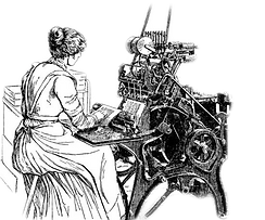 Martini National book sewing machine.png