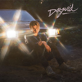 DAYVID EP.jpg