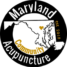 Maryland Community Acupuncture