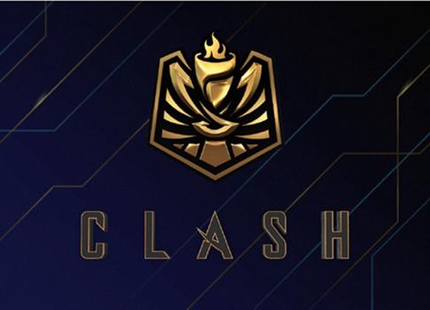 Clash: saiba tudo sobre a nova plataforma de torneios de League of Legends!
