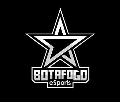 Botafogo expande presença nos esports com entrada no VALORANT