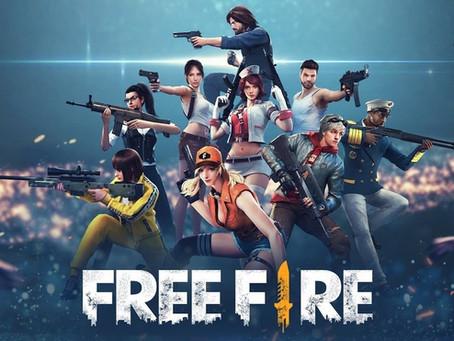Como jogar Free Fire pelo emulador Bluestacks: um guia feito pela NFA!