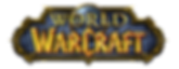 world_of_warcraft_logo_large.png