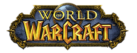 world_of_warcraft_logo_large.png