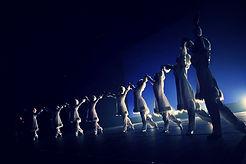 オーロラダンス |日本|アーツダンスアカデミー|水戸