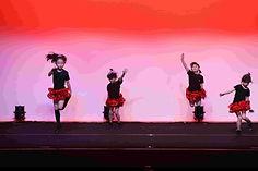 kids  dance 7.JPG