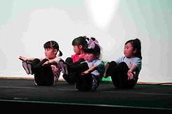 kids dance3.JPG