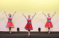 russiandance 18.JPG