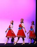 russiandance 12.jpg