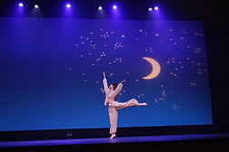 バレエクラス|日本|アーツダンスアカデミー|水戸