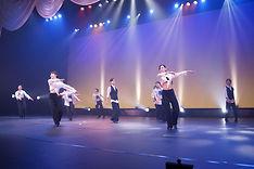 ジャズダンス|日本|アーツダンスアカデミー|水戸