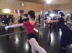 バレエクラス | 日本 | アーツダンスアカデミー|水戸