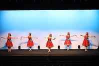 russiandance 20.jpg