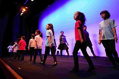 kids dance2.JPG