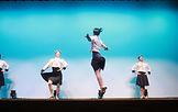 russiandance 6.jpg