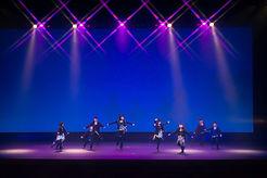 ウインターダンスコンサート2018 アーツダンスアカデミー|水戸