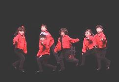kids dance1.jpg