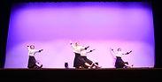 russiandance7.jpg
