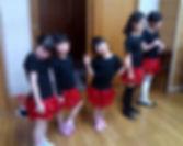 キッズダンス|アーツダンスアカデミー