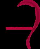 BVZ_Logo_transparent_mf_2.png