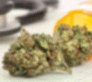 medical-marijuana-guns.jpg