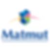 logo_matmut.png