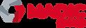 logo_Madic_Group.png