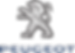 logo-Peugeot.png