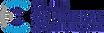 logo_header_ccc.png