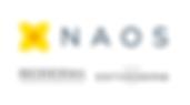 Logo_NAOS_BIODERMA_ESTHERDERM.png
